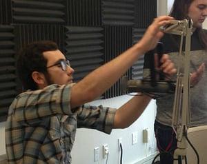 9-radio-station