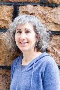 Hillary Kramer – Director of Admissions