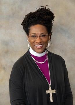Bishop-Shannon-for-web