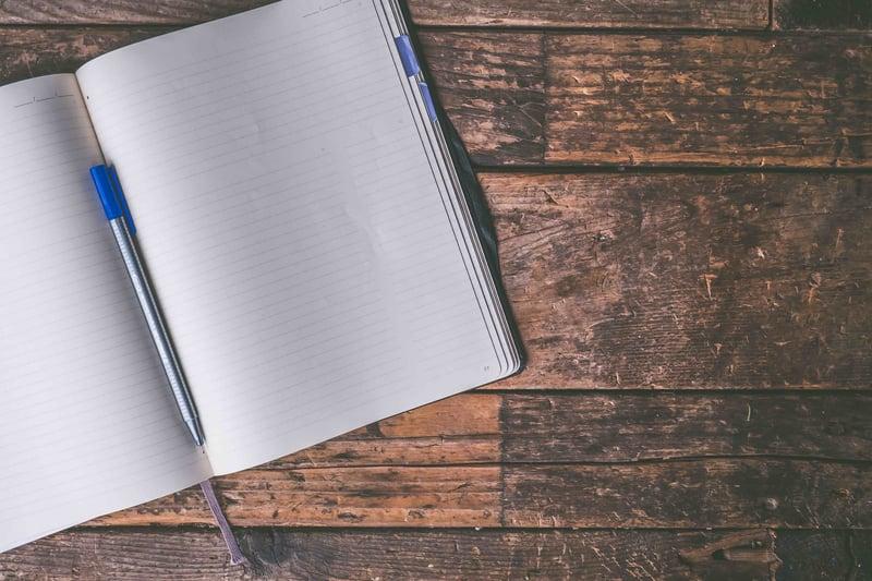 ballpen-blank-desk-journal-small-file