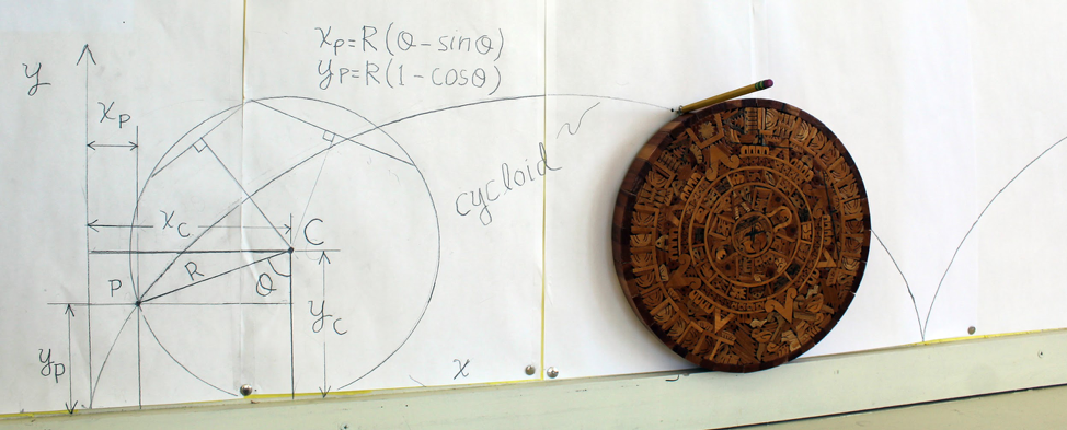 RPS_Cycloid-White-board-circle