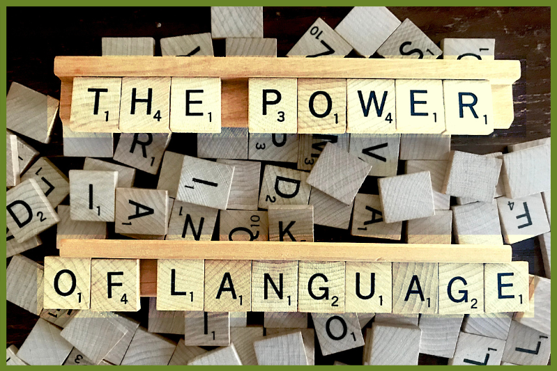 Use_Power-of-Language-for-Inclusive-Community_Feature-Image