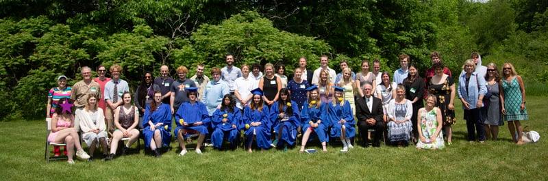 graduation_-10