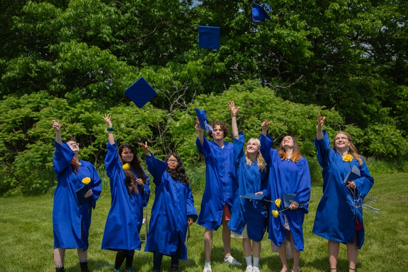 graduation_-12-1