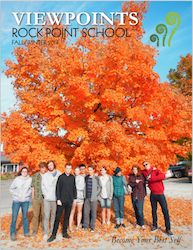 Viewpoints fall:winter 2014