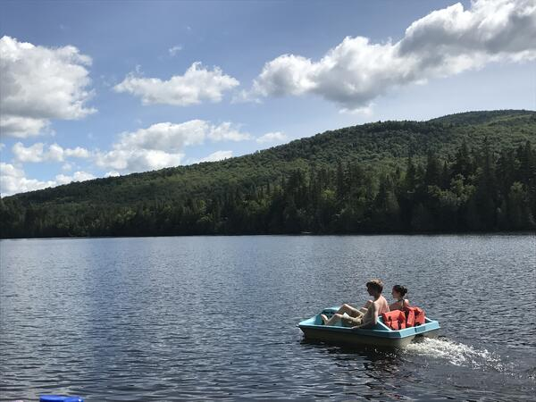 we-had-a-great-relaxing-weekend-up-in-the-northeast-kingdom-of-vermont-beautiful-weather-that-allowed-us-to-swim-and-boat-the-entire-time-we-were-there-students-also-enjoyed-fishing-bathing-in-the-lake-eating-ice-cream-and-sleeping-in_36186907291