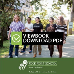 Download viewbook