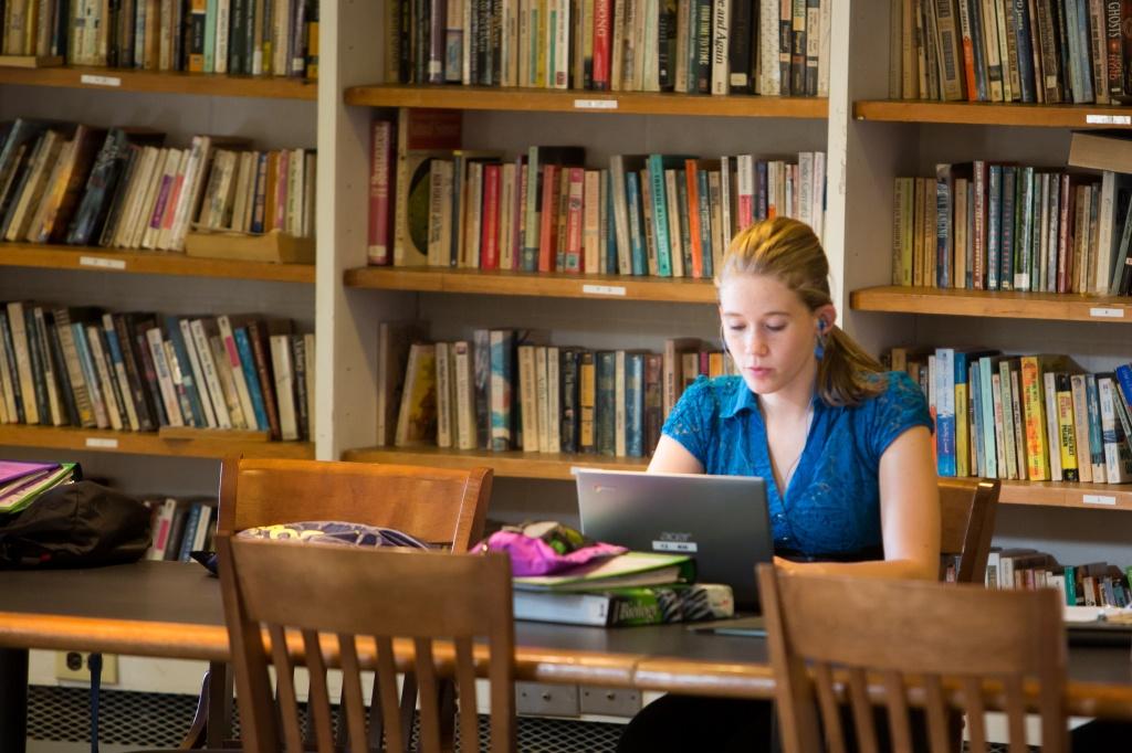 Academic Courses
